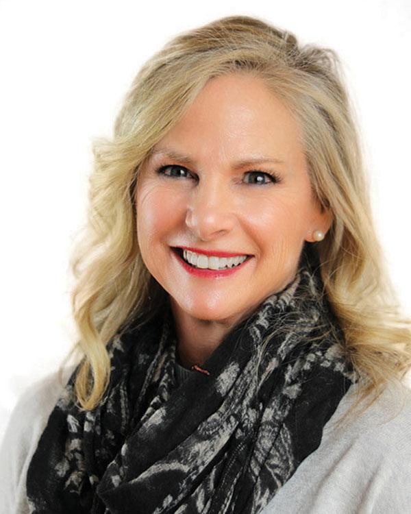 Nancy Starke, REALTOR®/Broker, F. C. Tucker Company, Inc.