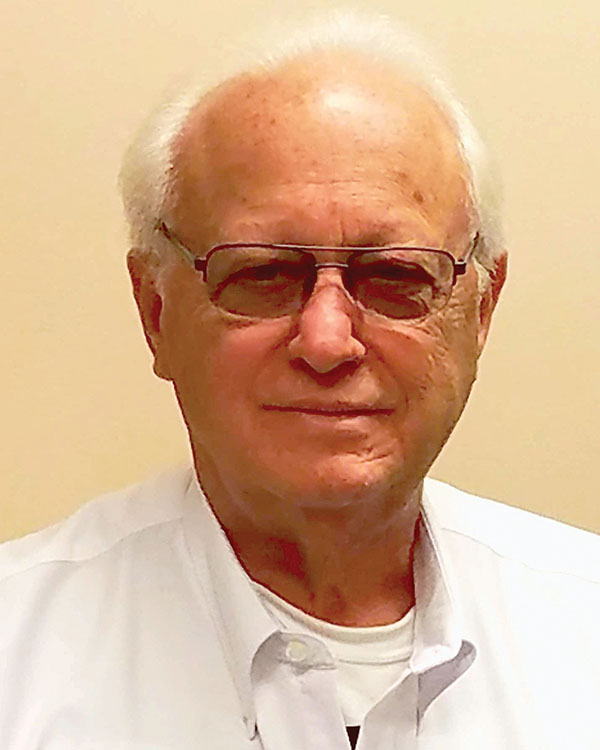 Mark Howells, REALTOR®/Broker, F. C. Tucker Company, Inc.