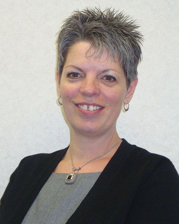 Tracy Kimbrell, REALTOR®/Broker, F. C. Tucker Company, Inc.