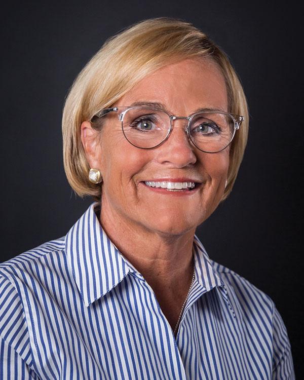 Brenda Bowman, REALTOR®/Broker, F. C. Tucker Company, Inc.