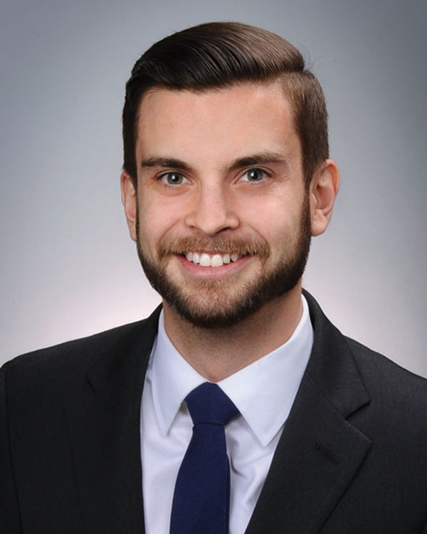 Jeremy North, REALTOR®/Broker, F. C. Tucker Company, Inc.