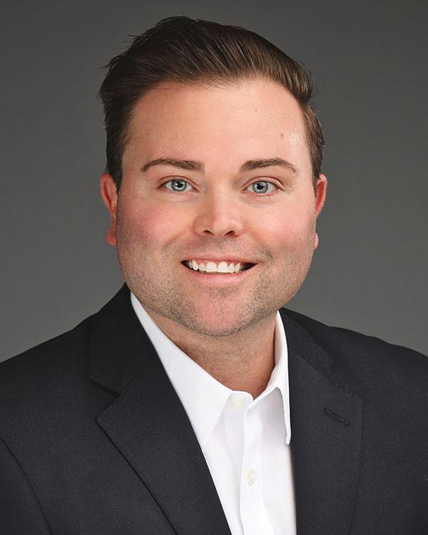Phil Klem, REALTOR®/Broker, F. C. Tucker Company, Inc.
