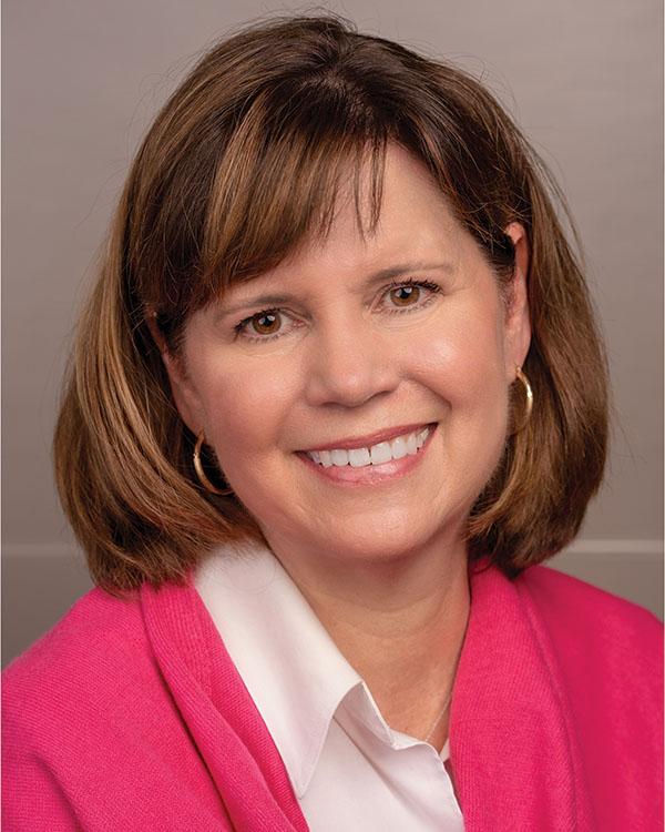 Susan Tiritilli REALTOR®/Broker
