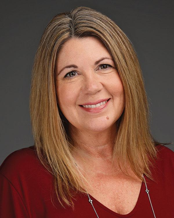 Melissa Craig REALTOR®/Broker