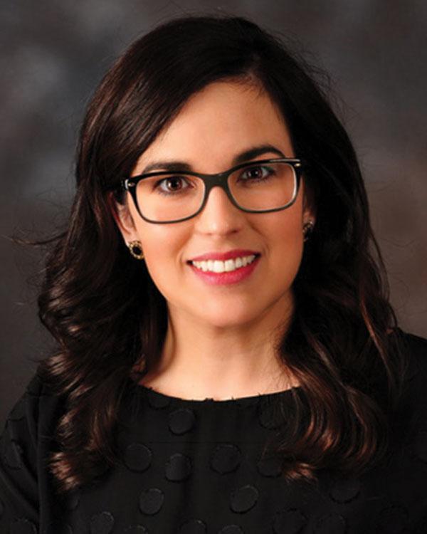Amy Jones REALTOR®/Broker