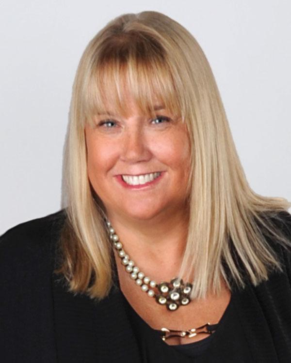 Linda Wilcox, REALTOR®/Broker, F. C. Tucker Company, Inc.