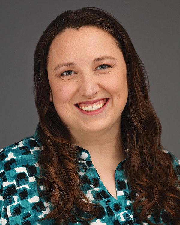 Sarah Miller REALTOR®/Broker