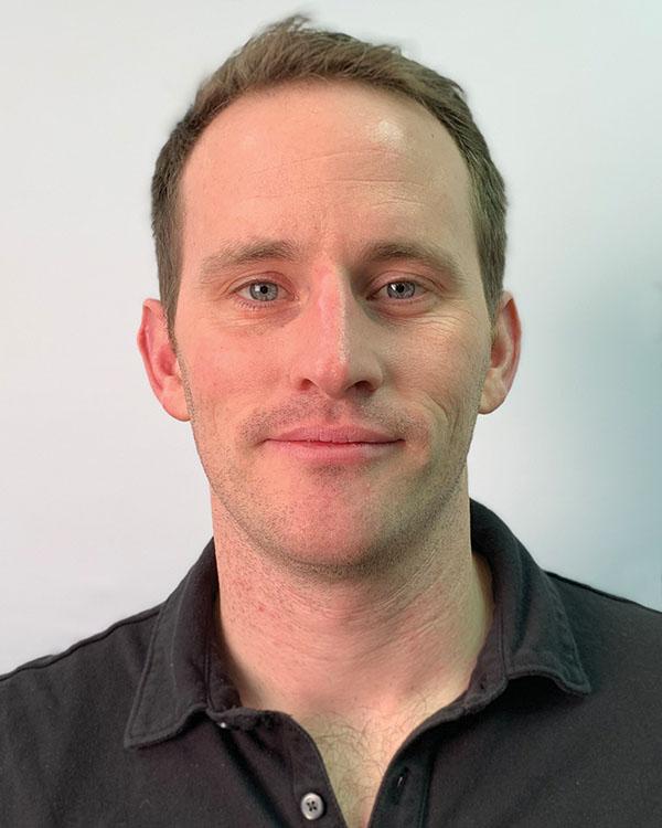 Adam Barlow, REALTOR®/Broker, F. C. Tucker Company, Inc.