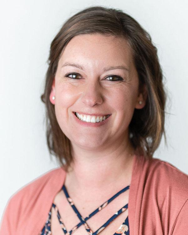 Katie Viers, REALTOR®/Broker, F. C. Tucker Company, Inc.
