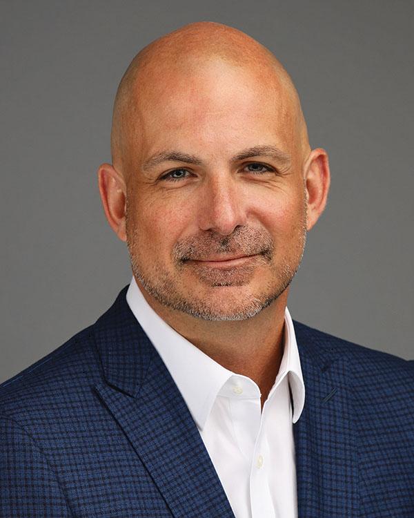 David Boyle, REALTOR®/Broker, F. C. Tucker Company, Inc.