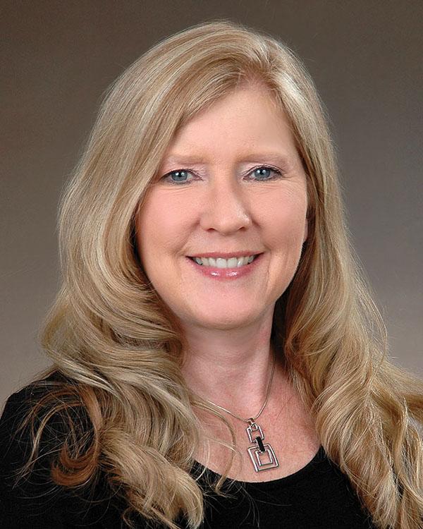 Angie Seaman, REALTOR®/Broker, F. C. Tucker Company, Inc.