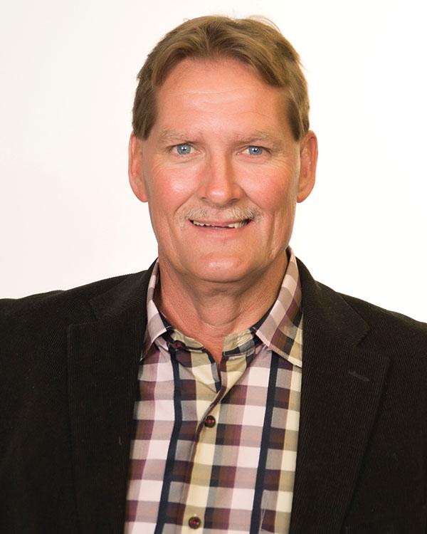 Jeffrey Croyle