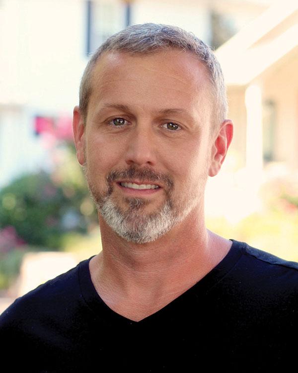 Patrick Lynch REALTOR®/Broker