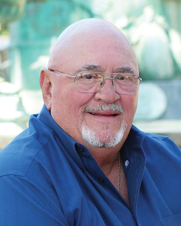 John Dietrich, REALTOR®/Broker, F. C. Tucker Company, Inc.