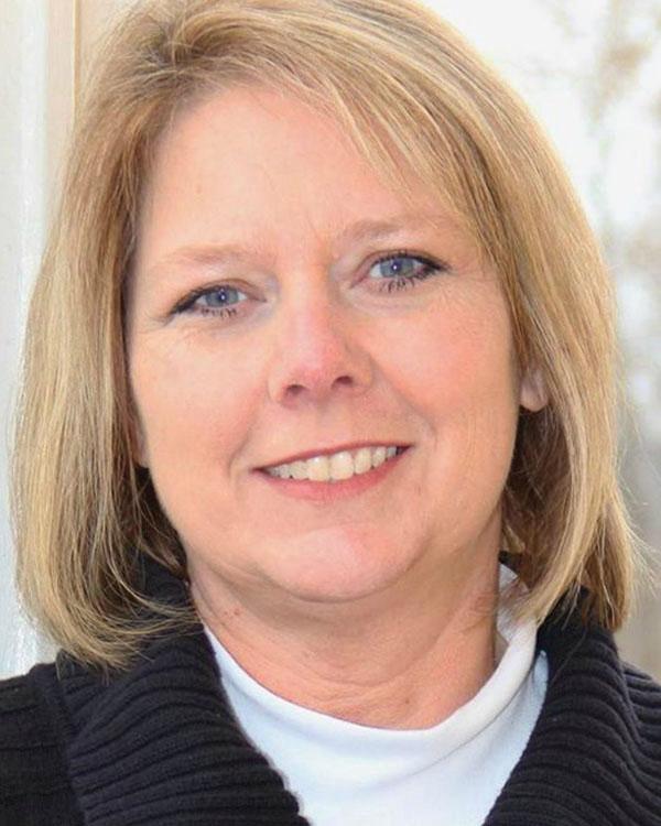 Tammy Boldery REALTOR®/Broker