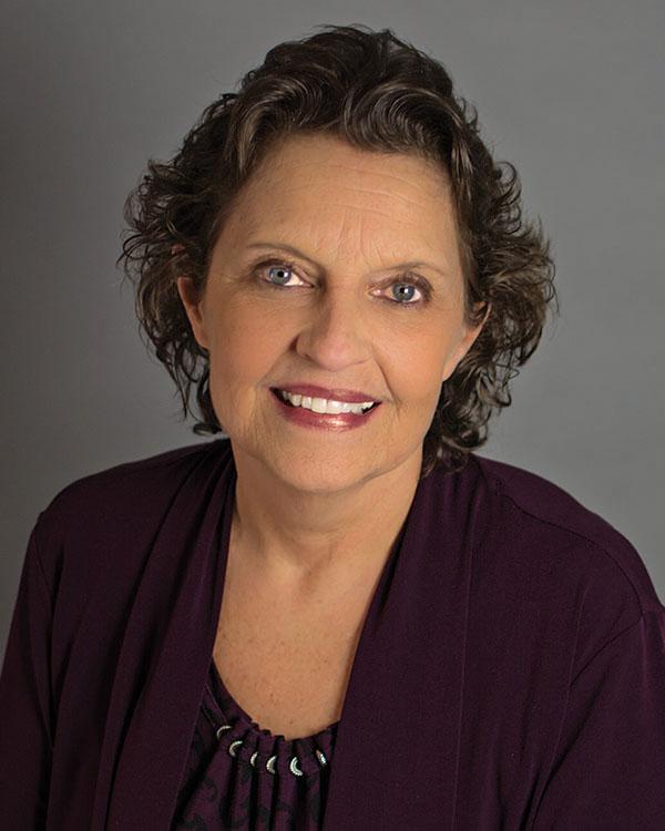 Kim Alexander, REALTOR®/Broker, F. C. Tucker Company, Inc.