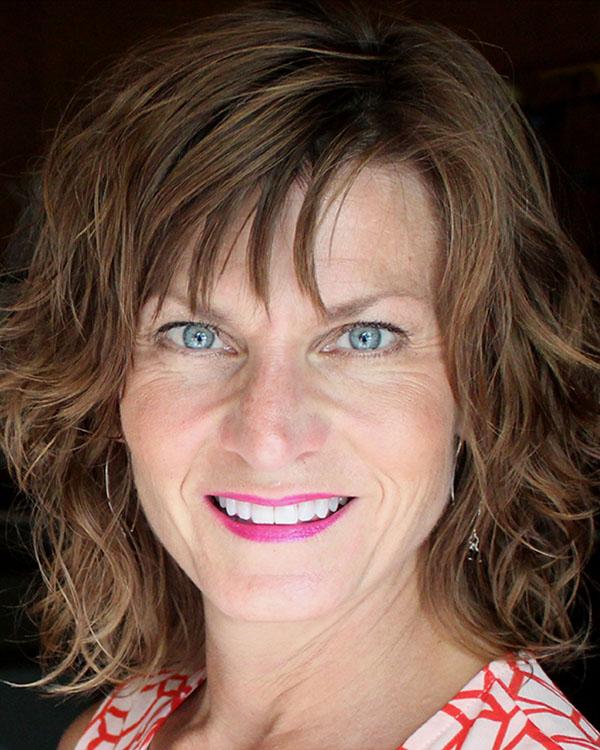 Jackie Lakner, REALTOR®/Broker, F. C. Tucker Company, Inc.