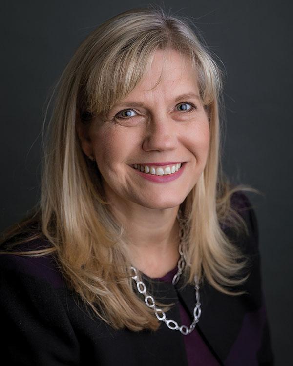 Tonya Cardin, REALTOR®/Broker, F. C. Tucker Company, Inc.