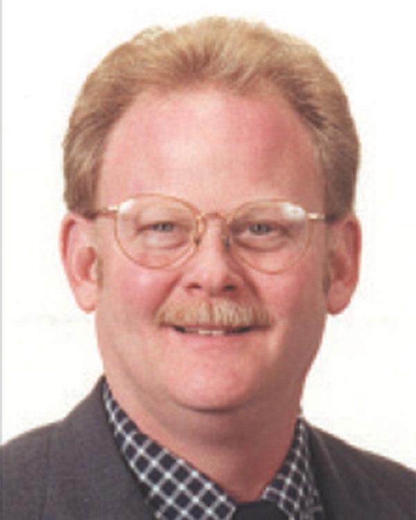 Randy McQueen REALTOR®/Broker