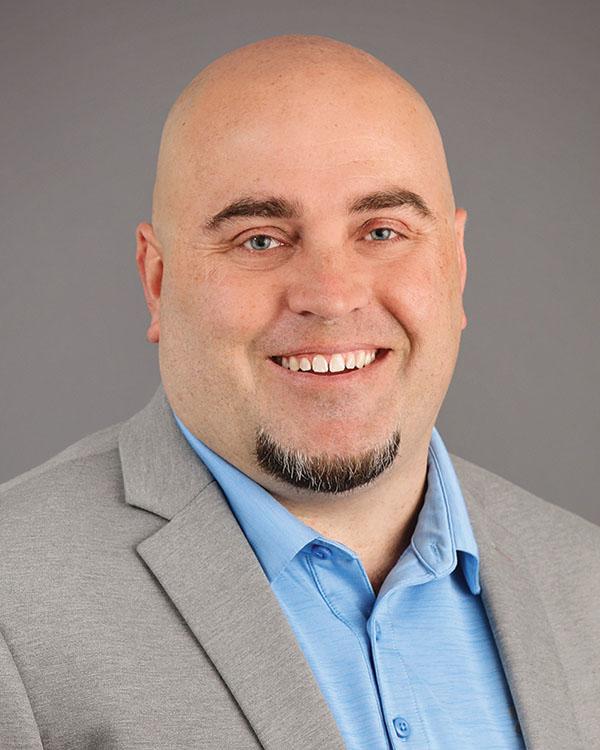 Sam Wihebrink, REALTOR®/Broker, F. C. Tucker Company, Inc.