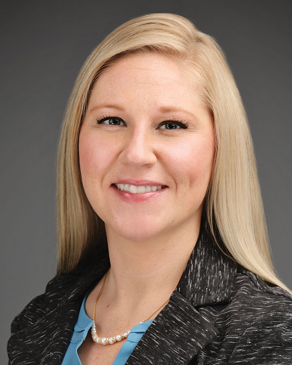 Katie Bettis REALTOR®/Broker