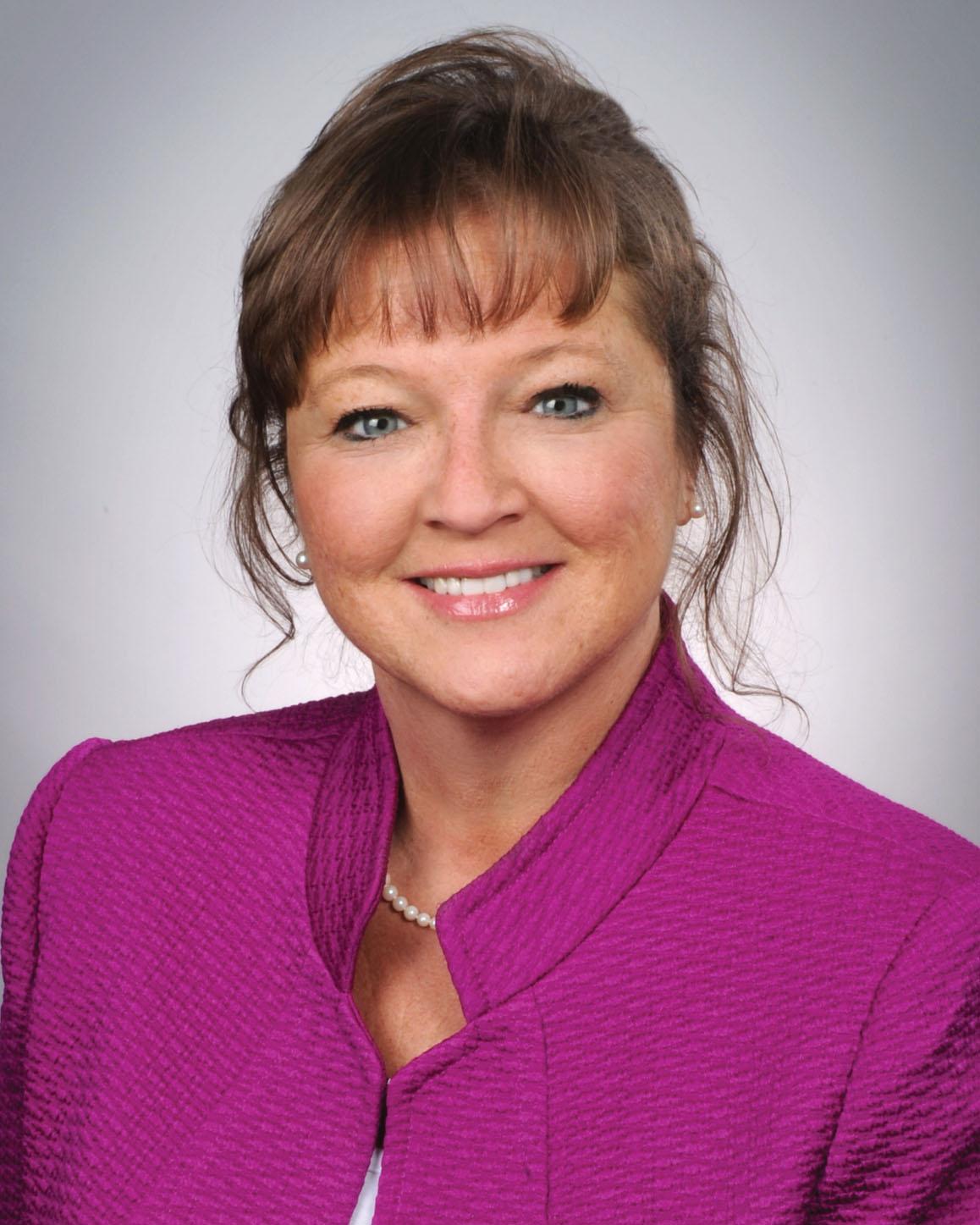 Monica Walters, REALTOR®/Broker, F. C. Tucker Company, Inc.