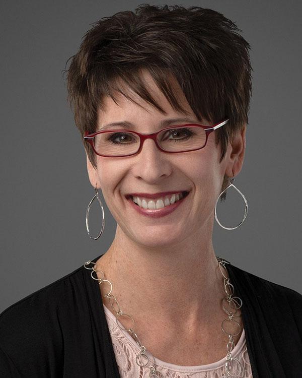 Christina Hayes REALTOR®/Broker