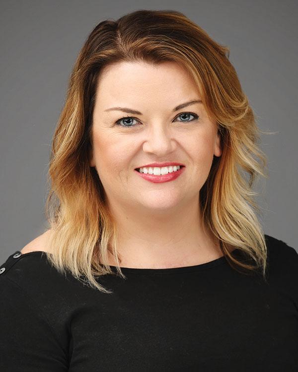 Jen Tigay, REALTOR®/Broker, F. C. Tucker Company, Inc.