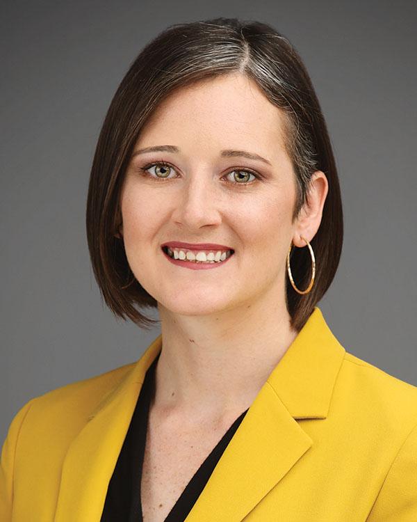 Cassia Garland, REALTOR®/Broker, F. C. Tucker Company, Inc.