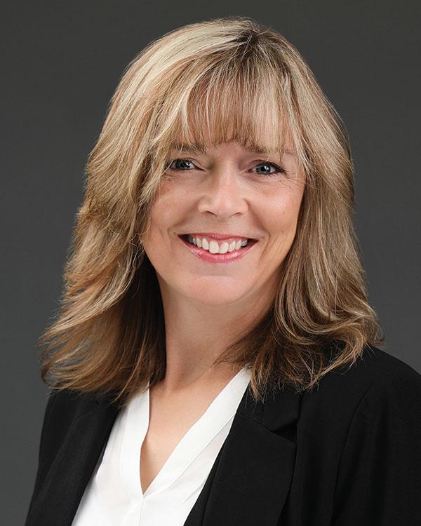 Kim Moore, REALTOR®/Broker, F. C. Tucker Company, Inc.