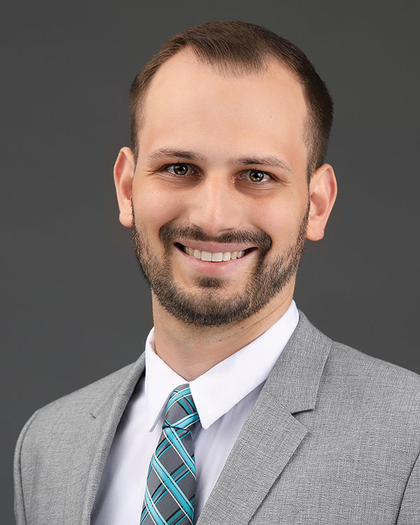 Dan Schultz, REALTOR®/Broker, F. C. Tucker Company, Inc.