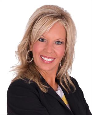 Stephanie Ramsey, REALTOR®/Broker, F. C. Tucker Company, Inc.