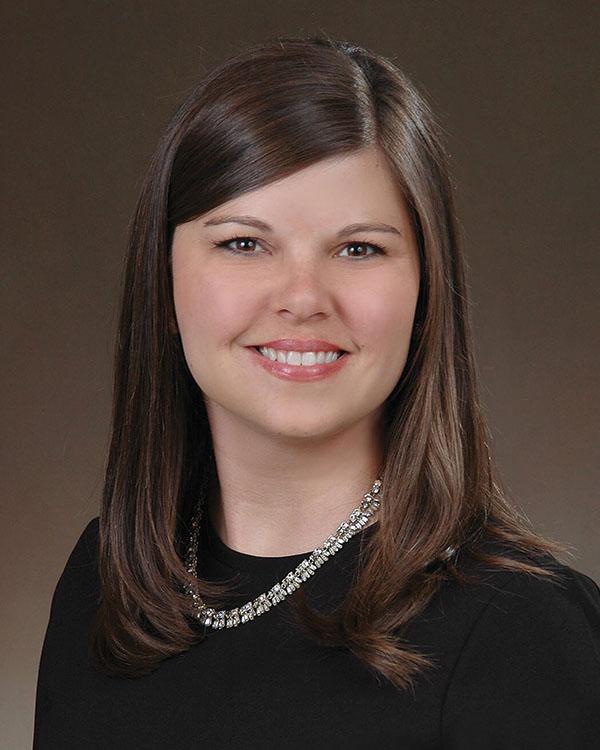 Lauren Blake, REALTOR®/Broker, F. C. Tucker Company, Inc.