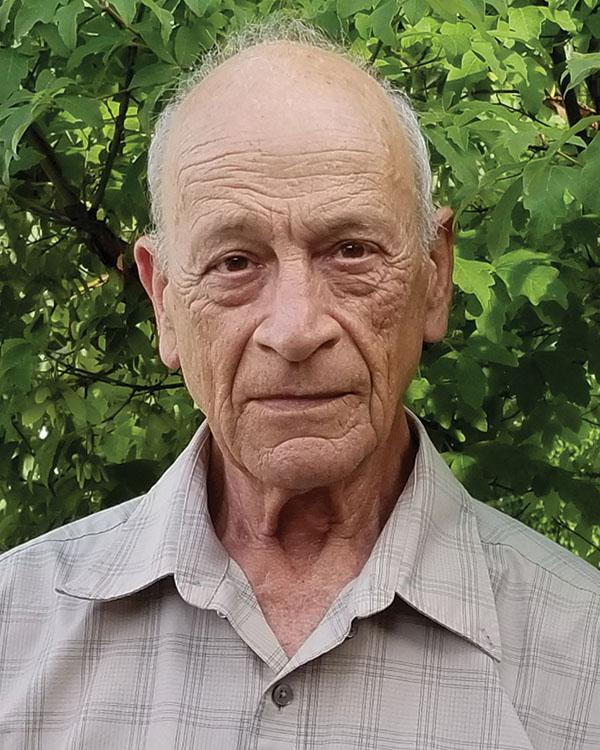 Chuck Hollingsworth, REALTOR®/Broker, F. C. Tucker Company, Inc.