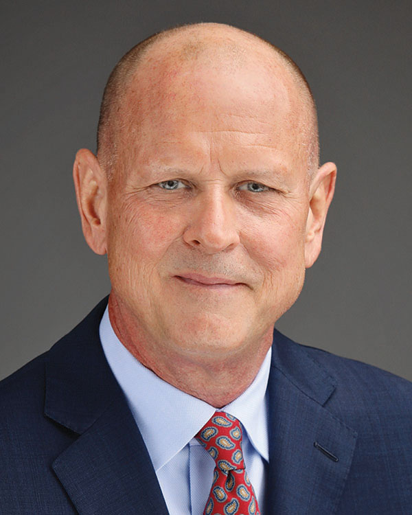 Tom Stemlar, REALTOR®/Broker, F. C. Tucker Company, Inc.