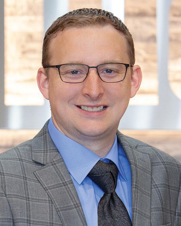 David Williams, REALTOR®/Broker, F. C. Tucker Company, Inc.