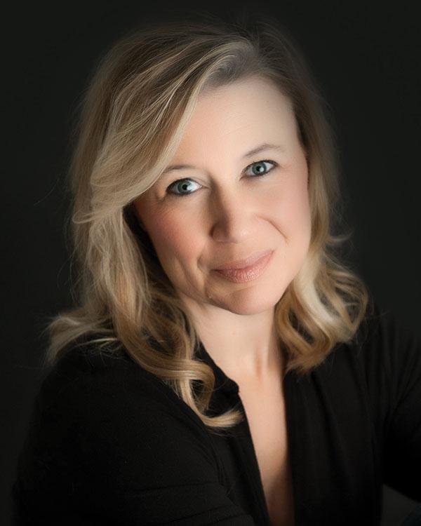 Sarah Wiley, REALTOR®/Broker, F. C. Tucker Company, Inc.