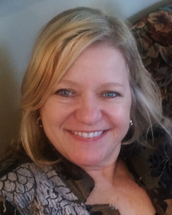 Mary Jane O'Brien, REALTOR®/Broker, F. C. Tucker Company, Inc.
