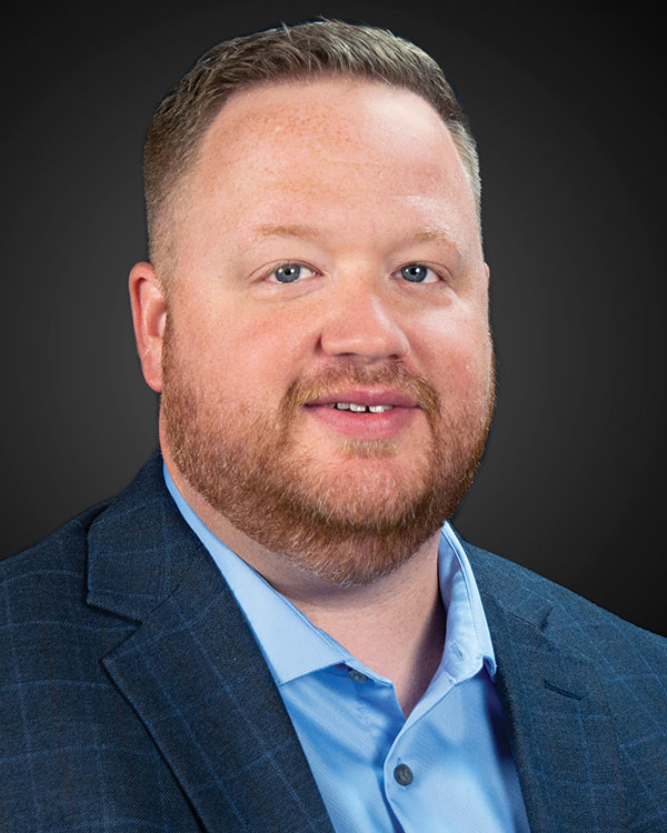 Jared Smith, REALTOR®/Broker, F. C. Tucker Company, Inc.
