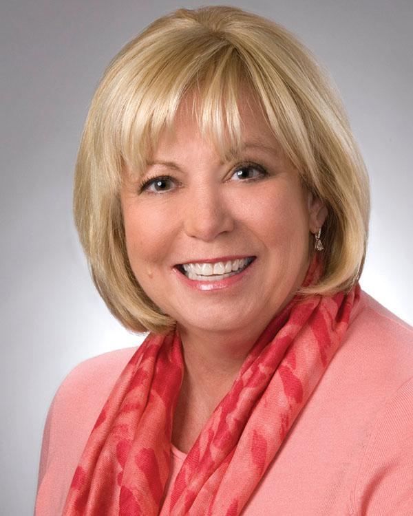 Dana Duncan, REALTOR®/Broker, F. C. Tucker Company, Inc.