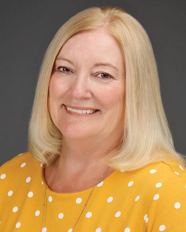 Karen Bain, REALTOR®/Broker, F. C. Tucker Company, Inc.