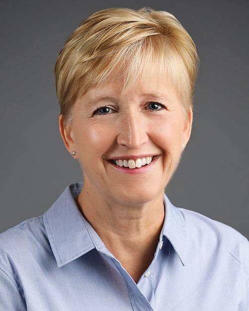 Barb Meyerrose, REALTOR®/Broker, F. C. Tucker Company, Inc.