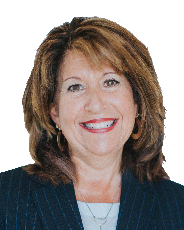 Tami Pelton, REALTOR®/Broker, F. C. Tucker Company, Inc.