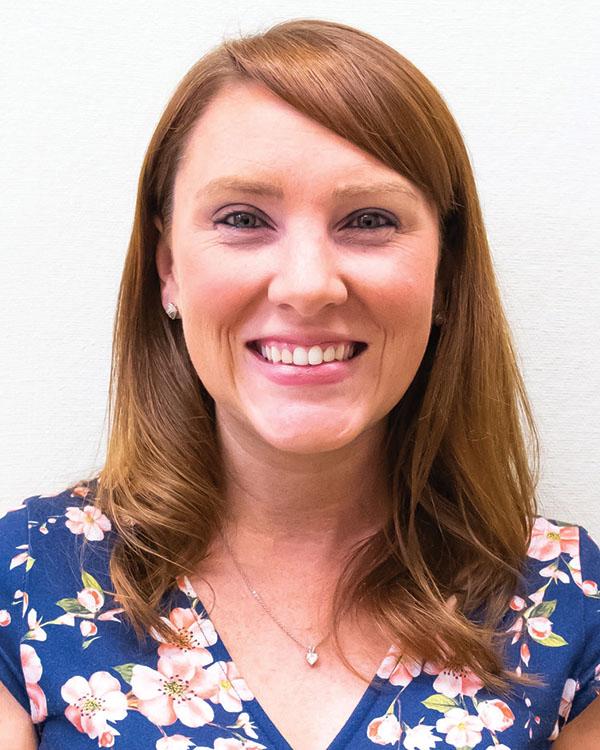 Kristen Thurman, REALTOR®/Broker, F. C. Tucker Company, Inc.