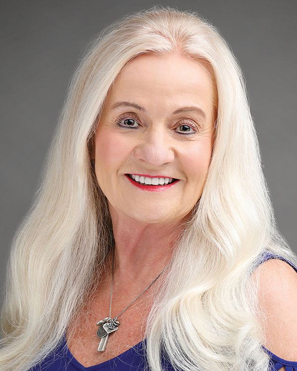 Karin Millis, REALTOR®/Broker, F. C. Tucker Company, Inc.