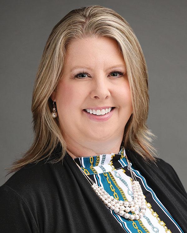 Stephanie Henry, REALTOR®/Broker, F. C. Tucker Company, Inc.