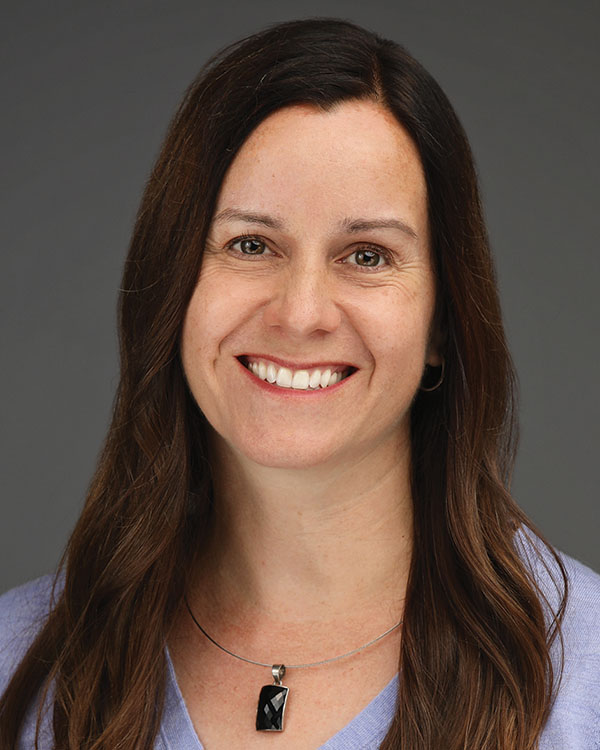 Anne Marie Chastain, REALTOR®/Broker, F. C. Tucker Company, Inc.