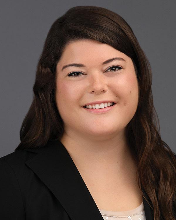 Kristina Voltz, REALTOR®/Broker, F. C. Tucker Company, Inc.