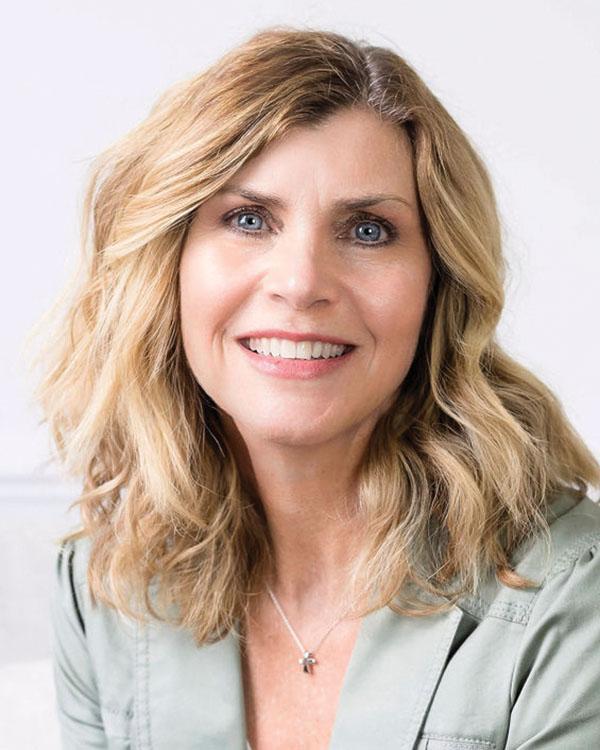 Theresa Leibold, REALTOR®/Broker, F. C. Tucker Company, Inc.