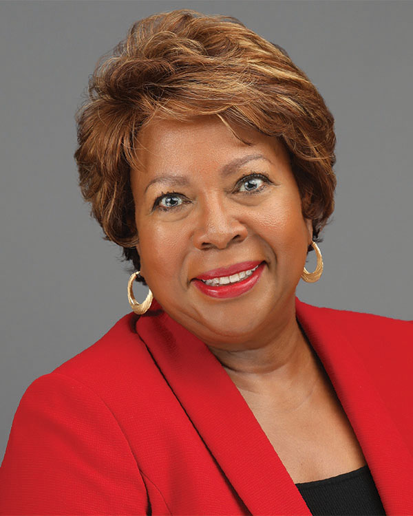 Denise Owens, REALTOR®/Broker, F. C. Tucker Company, Inc.